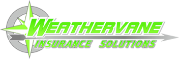 Weathervane Insurance Solutions